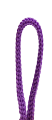Purple PP Handle