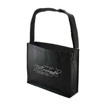 The Ultimate Trade Show Bags