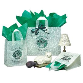 Holiday & Collections Bags