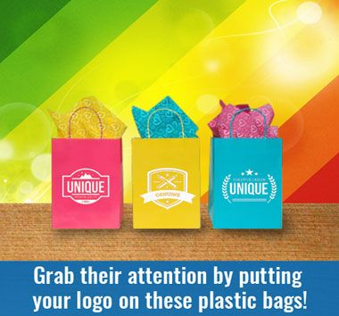 custom paper bags los angeles Welcome to the premier industrial source for custom bags in  custom bags suppliers serving southern california  door knob and news paper bags and polypropylene.