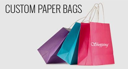 Custom Printed Plastic Bags For Promotions Packaging And Shipping Supplies Aplasticbag